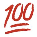 100-emoji-128