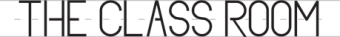The Class Room logo